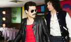 Pictures: Bohemian Rhapsody