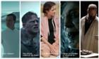 Les sorties cinéma les plus attendues du moi de mai