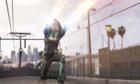 Bilder: Captain Marvel