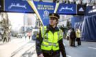 La Chronique de Théo – Traque à Boston (Vidéo)