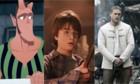Programme TV - Les 7 immanquables à la télé cette semaine: Harry Potter, Zombillenium, Le roi Arthur…