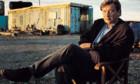 Kaurismäki zeigt Oscar-Veranstaltung kalte Schulter