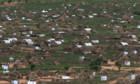 Bilder: Au loin des villages