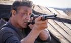 «Rambo: Last Blood» - Le mauvais élève de la semaine