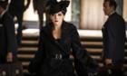 Serienkritik «Penny Dreadful: City of Angels» auf Sky Show: Gruselgeschichten aus der Stadt der Engel
