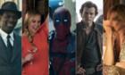 11 Kino-Highlights für den Monat Mai