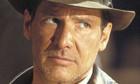 Furieux, Steven Spielberg punit