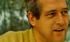 Paul Newman stirbt im Alter von 83