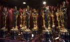 Die Oscar® Nominationen 2017
