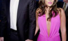 Nicolas Cage und Lisa Marie Presley haben geheiratet.