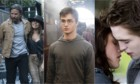 Programme TV - Les 7 immanquables à la télé cette semaine: A star is born, Harry Potter et l'ordre du Phénix, Twilight chapitre 2: tentation...