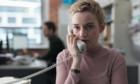 «The Assistant» Filmkritik: Ein Arbeitstag wie jeder andere