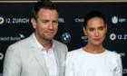Ewan McGregor & Jennifer Connelly im Interview zu «American Pastoral»