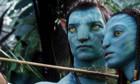 Jake Sully und Neytiri wieder in Pandora