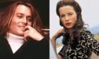 Hollywood's latest dream couple