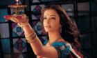 «Devdas» bei den internationalen Indischen Film-Awards sieben Mal ausgezeichnet