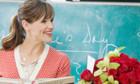Jennifer Garner und Michael Caine in «Imagine»