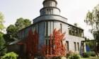 Bilder: Villa Henriette
