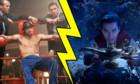 Guy Ritchie - De « Snatch » à « Aladdin », une rétrospective en 10 films