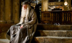 Pictures: Harry Potter and the Half-Blood Prince