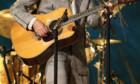 Konzerterlebnis mit Herz