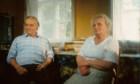 Spuren verschwinden - Nachträge ins Europäische Gedächtnis