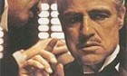 Les 100 plus illsutres personnages de l'histoire du cinéma