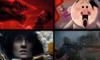 Netflix : Les 9 pépites à ne pas manquer en mars