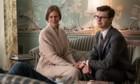 «Le chardonneret» - L'adaptation du Prix Pulitzer s'offre une nouvelle bande-annonce