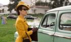 Netflix: «Ratched» - L'envol loin d'un nid de coucou