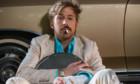 Ryan Gosling: «Es ist eine Wohltat, nicht immer den seriösen Typen zu spielen»