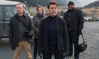 Pictures: Mission: Impossible - Fallout