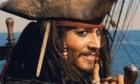 Johnny Depp moderiert Radio-Doku