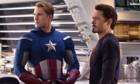 Fortsetzungen für «The Avengers» und «Kick-Ass»