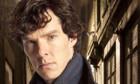 «The Lost City of Z» mit Cumberbatch