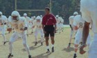 Pictures: Remember the Titans
