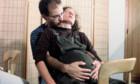 Bilder: Geburt