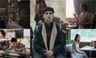 Netflix: Les 9 pépites à ne pas manquer en novembre