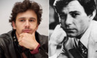 James Franco als ermordeter Hairstylist