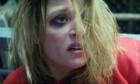 Netflix-Kritik: Der Entführungsthriller «Kidnapping Stella» schlägt einige Haken