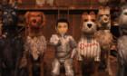 Blick hinter die Animation: 7 irre Fakten zur Entstehung von Wes Andersons «Isle of Dogs»