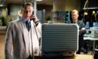 Photos: Mission : Impossible - Protocole fantôme