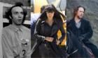 Les 7 immanquables à découvrir à la télévision cette semaine