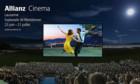Allianz Cinema Lausanne 2017 – Découvrez le programme du cinéma de plein air.