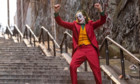 Photos: Joker