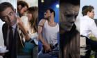 11 Kino-Highlights für den Monat Oktober