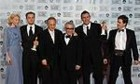«The Aviator» ist der Hauptgewinner bei den Golden Globes 2005