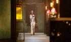 «Hotel Artemis» - Blockbuster de genre sauce pop culture
