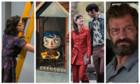 Die besten Filme des ersten Quartals – Eure Top Ten