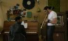 Netflix-Kritik «The Eddy»: Musik als Lebenselixier